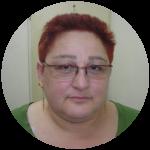 ליליה שופוטינסקי